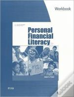 Personal Financial Literacy