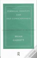 Personal Identity And Self-Consciousness