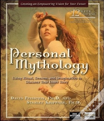 Personal Mythology