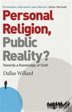Wook.pt - Personal Religion Public Reality