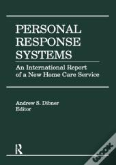 Personal Response Systems