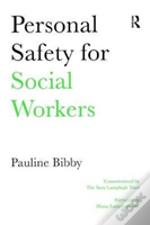 Personal Safety For Social Workers
