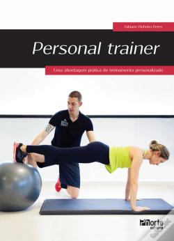 Wook.pt - Personal Trainer