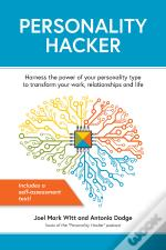 Personality Hacker