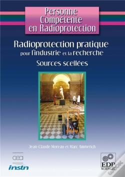 Wook.pt - Personne Competente En Radioprotection Sources Scellees