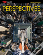 Perspectives Ame4 Student Book