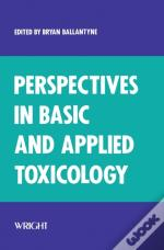 Perspectives In Basic And Applied Toxicology