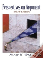 Perspectives On Argument With Apa Guidelines