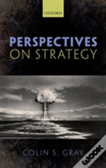 Perspectives On Strategy