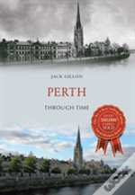 Perth Through Time