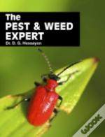 Pest And Weed Expert
