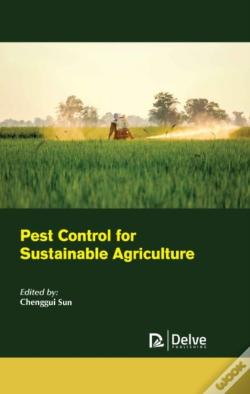 Wook.pt - Pest Control For Sustainable Agriculture