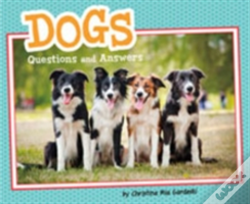 Wook.pt - Pet Questions And Answers Pack A Of 6