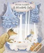 Peter Rabbit - A Winter'S Tale