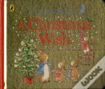 Peter Rabbit: A Christmas Wish