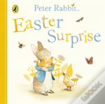 Peter Rabbit Easter S Re Issue