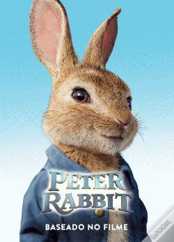 Wook.pt - Peter Rabbit