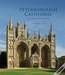 Wook.pt - Peterborough Cathedral