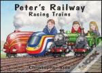 Peter'S Railway - Racing Trains