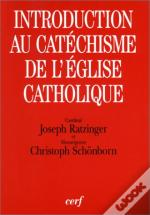 Petite Introduction Au Catechisme De L'Eglise Catholique