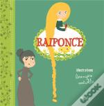 Petits Contes A Raconter/Raiponce