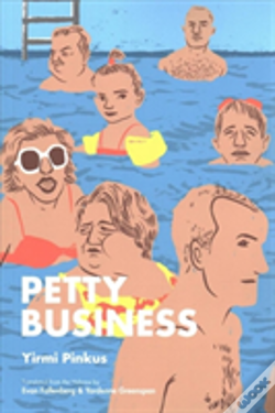 Wook.pt - Petty Business