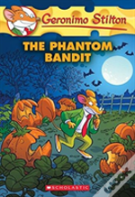 Phantom Bandit