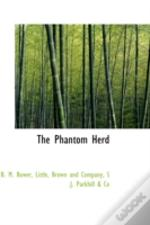Phantom Herd