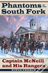 Phantoms Of The South Fork