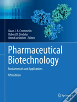 Wook.pt - Pharmaceutical Biotechnology