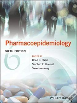 Wook.pt - Pharmacoepidemiology