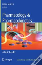 Pharmacology & Pharmacokinetics