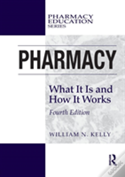 Wook.pt - Pharmacy What It Is How It Works