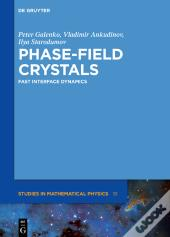 Phase-Field Crystals
