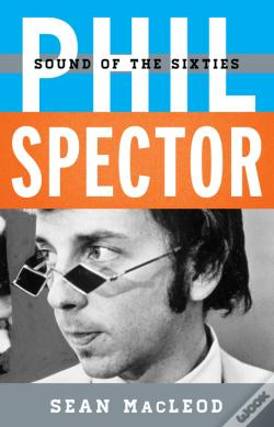 Wook.pt - Phil Spector