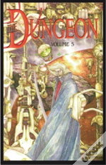 Philip José Farmer'S The Dungeon Vol. 5