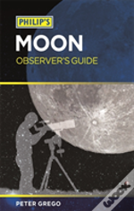 Philip'S Moon Observer'S Guide