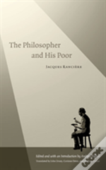 Philosopher And His Poor