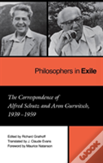 Philosophers In Exile