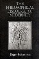 Philosophical Discourse Of Modernity
