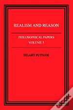 Philosophical Papersrealism And Reason