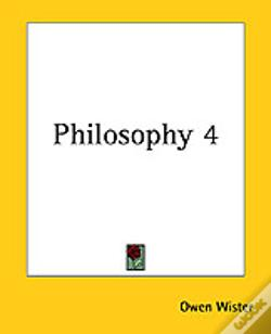 Wook.pt - Philosophy 4