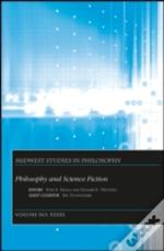 Philosophy And Science Fiction