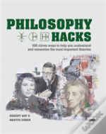 Philosophy Hacks
