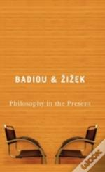 Philosophy In The Present