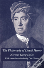 Philosophy Of David Hume
