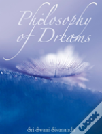 Philosophy Of Dreams