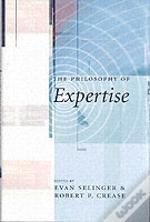 Philosophy Of Expertise