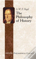 Philosophy Of History