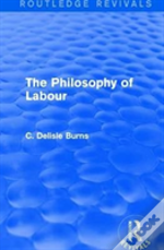 Philosophy Of Labour Rev Rpd